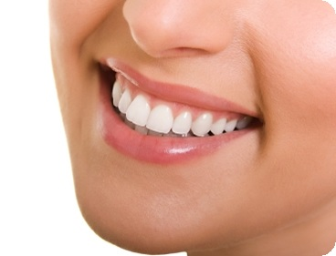 Protesis dentales removibles.