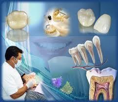 Anestesia dental.